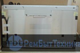 Матрица, экран, дисплей моноблока LM270WQ3(SL)(B2) LM270WQ3-SLB2