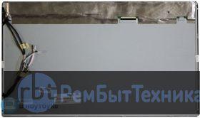 Матрица, экран , дисплей моноблока CLAA215FA01, CLAA215FA 01