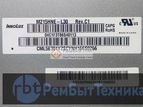 Матрица, экран , дисплей моноблока M215HNE-L30