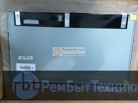 Матрица, экран , дисплей моноблока LTM215HL01
