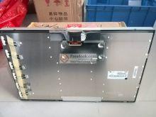 Матрица, экран, дисплей моноблока LTM240CT03 LTM240CT01 LTM240CT04 LTM240CT06 LM240WU3