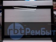 Переднее стекло моноблока Lenovo B520 A700 B520e