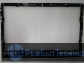 Передняя пластиковая рамка моноблока Lenovo B340 B540